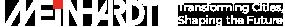 meinhardt-logo-white